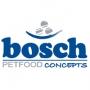 Бош (Bosch)
