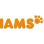Ямс (Iams)