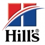 Хиллс (Hill's)