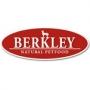 Беркли (Berkly)