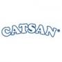 Катсан (Catsan)