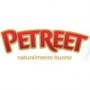 Петрит (Petreet)