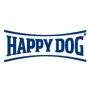 Хэппи Дог (Happy Dog)