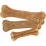 Лакомства и кости