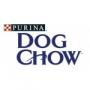 Дог Чоу Пурина (Dog Chow Purina)