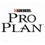 Проплан (Pro Plan)