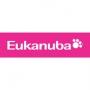 Эукануба (Eukanuba)