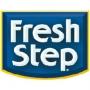 Фреш Степ (Fresh Step)