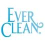 Эвер Клин (Ever Clean)