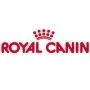 Роял Канин (Royal Canin)