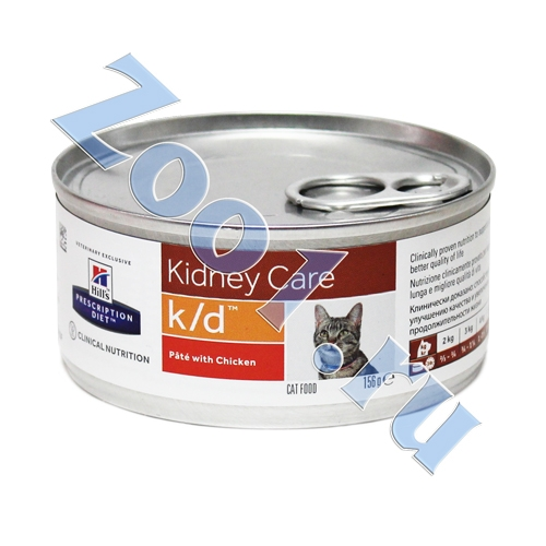 Royal Canin Hypoallergenic Dog Food - 2, 7