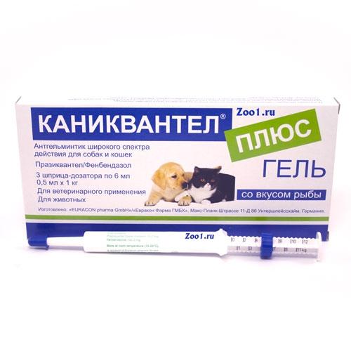 лекарство от глистов для беременных женщин