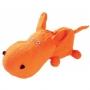 Собачка игрушка для собак Hunter