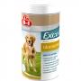 8 в 1 Эксель Глюкозамин для собак (8 in 1 Excel Glucosamine)