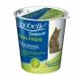 Bosch Sanabelle Grain Free-Snack лакомство для кошек Беззерновое