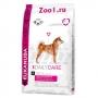 Эукануба для собак с чувствительным пищеварением