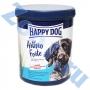 Arthro Forte для собак (Артрофит) Хэппи Дог