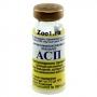 АСП, Антистафилококковый препарат