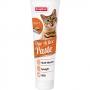 Витаминная паста для кошек Беафар Duo Active