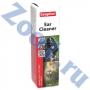 Лосьон для ушей собак и кошек Ear-Cleaner