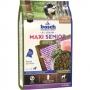 Бош макси сеньор для пожилых собак (Bosch Maxi Senior)