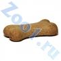 Бош печенье для собак ягненок с рисом
