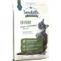 Бош Санабель для крупных кошек (Sanabelle Grande)