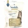 Bosch Sanabelle Hair Skin сухой корм для кошек для кожи и шерсти