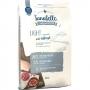Bosch Sanabelle Light для кошек, склонных к избыточному весу