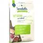 Bosch Sanabelle No Grain сухой корм для кошек Беззерновой