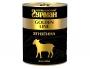 Четвероногий Гурман Golden для собак Ягненок натуральный