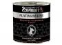 Четвероногий Гурман Platinum для собак Желудочки индюшиные