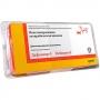 Дефенсор-3 вакцина против бешенства для животных Zoetis