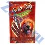 Эдель Дог колбаски для собак