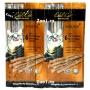 Эдель Кэт колбаски для кошек
