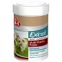 Эксель витамины для щенков