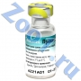Эквилис Преквенза Те вакцина против гриппа и столбняка лошадей