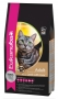 Эукануба  для взрослых кошек от 1 года ягненок печень