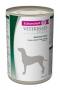Эукануба Рестриктед Калори консервы для собак при ожирении