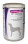 Эукануба Дерматозис консервы для собак при заболеваниях кожи