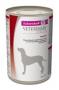 Эукануба Интестинал консервы для собак при заболеваниях ЖКТ