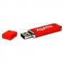Флешка USB