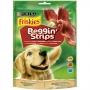 Friskies Beggin Strips лакомство для собак с беконом