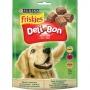 Friskies Delibon лакомство для собак говядиной