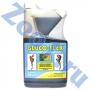 Глюкофлекс (Gluco-Flex)