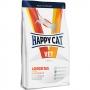 Happy Cat Adipositas сухой корм для кошек с избыточным весом