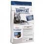 Happy Cat Diet Dental для кошек при заболеваниях полости рта