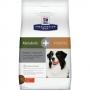 Хиллс сухой для собак Метаболик Мобилити (Metabolic Mobility)