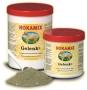 Хокамикс Геленк для суставов порошок (Hokamix Gelenk+ Pulver)