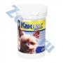 Канвит Мульти комплексные витамины для собак, таблетки